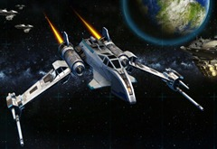 swtor-stock-republic-strike-fighter-paint-job-dark-blue-dark-turquoise-color-module