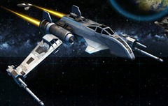 swtor-stock-republic-strike-fighter-paint-job-light-blue-mid-grey-color-module-inverted