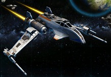 swtor-stock-republic-strike-fighter-paint-job-orange-blue-color-module-inverted