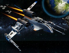 swtor-stock-republic-strike-fighter-paint-job-orange-blue-color-module-pike-inverted