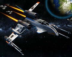 swtor-stock-republic-strike-fighter-paint-job-orange-blue-color-module-pike