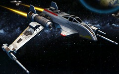 swtor-stock-republic-strike-fighter-paint-job-red-yellow-color-module-inverted