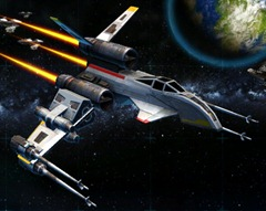 swtor-stock-republic-strike-fighter-paint-job-red-yellow-color-module-pike-inverted