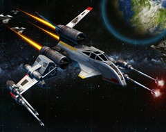 swtor-stock-republic-strike-fighter-paint-job-red-yellow-color-module-pike