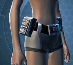 swtor-thermal-retention-belt