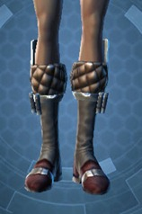 swtor-thermal-retention-boots