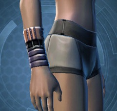 swtor-thermal-retention-bracers