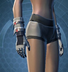 swtor-thermal-retention-gloves