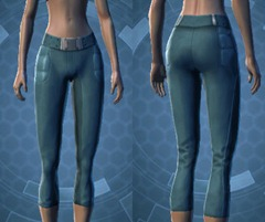 swtor-thermal-retention-leggings