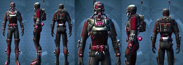 swtor-thorn-sanitization-armor-set-rakghoul-event-male