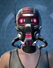 swtor-thorn-sanitization-rebreather