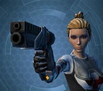 swtor-tm-59-blaster-pistol-2