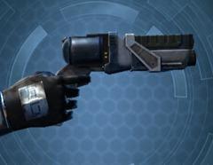 swtor-tm-59-blaster-pistol