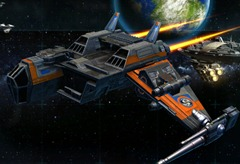 swtor-tz-24-enforcer-orange-blue-color-module
