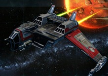 swtor-tz-24-gladiator-grey-dark-red-color-module-inverted