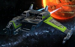 swtor-tz-24-gladiator-yellow-green-dark-green-color-module