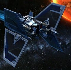 swtor-valiant-imperial-scout-paint-job-dark-blue-light-purple-color-module-sting