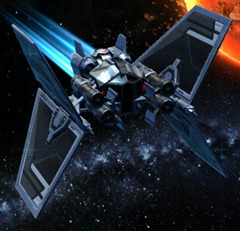 swtor-valiant-imperial-scout-paint-job-white-grey-color-module-sting-inverted