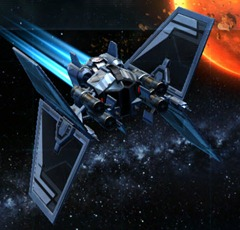 swtor-valiant-imperial-scout-paint-job-white-grey-color-module-sting