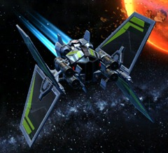 swtor-valiant-imperial-scout-paint-job-yellow-green-dark-green-sting