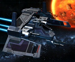 swtor-valiant-imperial-strike-fighter-paint-job-dark-purple-purple-color-module-quell