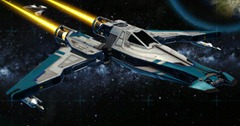 swtor-valiant-republic-scout-paint-job-dark-blue-dark-turquoise-color-module-inverted