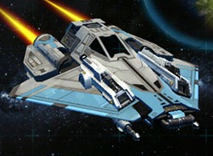 swtor-valiant-republic-scout-paint-job-light-blue-mid-grey-color-module-flashfire