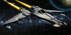 swtor-valiant-republic-scout-paint-job-light-blue-mid-grey-color-module-inverted