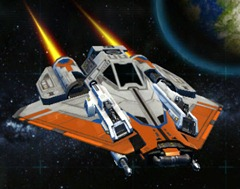 swtor-valiant-republic-scout-paint-job-orange-blue-color-module-flashfire