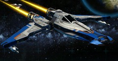 swtor-valiant-republic-scout-paint-job-orange-blue-color-module-inverted