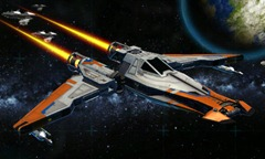 swtor-valiant-republic-scout-paint-job-orange-blue-color-module