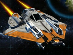 swtor-valiant-republic-scout-paint-job-red-brown-orange-color-module-flashfire-inverted