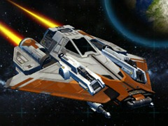 swtor-valiant-republic-scout-paint-job-red-brown-orange-color-module-flashfire