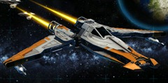 swtor-valiant-republic-scout-paint-job-red-brown-orange-color-module-inverted