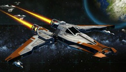 swtor-valiant-republic-scout-paint-job-red-brown-orange-color-module