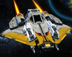 swtor-valiant-republic-scout-paint-job-red-yellow-color-module-flashfire-inverted