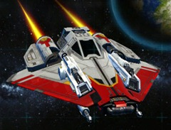 swtor-valiant-republic-scout-paint-job-red-yellow-color-module-flashfire