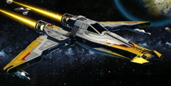 swtor-valiant-republic-scout-paint-job-red-yellow-color-module-inverted