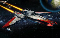swtor-valiant-republic-scout-paint-job-red-yellow-color-module