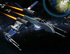 swtor-valiant-republic-strike-fighter-paint-job-dark-blue-dark-turquoise-color-module-pike