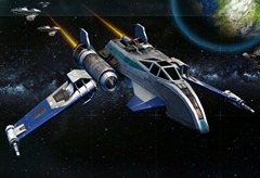swtor-valiant-republic-strike-fighter-paint-job-dark-blue-dark-turquoise-color-module