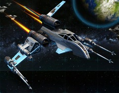 swtor-valiant-republic-strike-fighter-paint-job-light-blue-mid-grey-color-module-pike