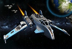 swtor-valiant-republic-strike-fighter-paint-job-light-blue-mid-grey-color-module