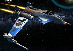 swtor-valiant-republic-strike-fighter-paint-job-orange-blue-color-module-inverted
