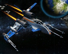swtor-valiant-republic-strike-fighter-paint-job-orange-blue-color-module-pike-inverted