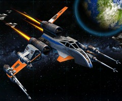 swtor-valiant-republic-strike-fighter-paint-job-orange-blue-color-module-pike