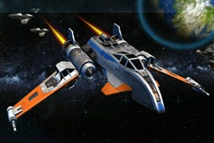 swtor-valiant-republic-strike-fighter-paint-job-orange-blue-color-module