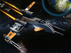 swtor-valiant-republic-strike-fighter-paint-job-red-brown-orange-color-module-pike-inverted