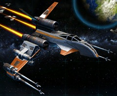 swtor-valiant-republic-strike-fighter-paint-job-red-brown-orange-color-module-pike