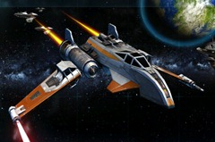 swtor-valiant-republic-strike-fighter-paint-job-red-brown-orange-color-module